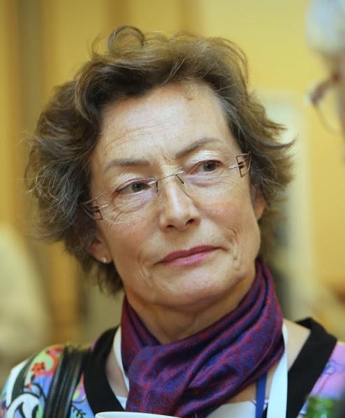 Denise Ponard